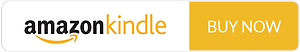 a-kindle_button.png