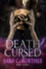 death cursed ebook final yaaaay.jpg