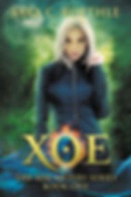 Xoe1.jpg