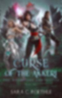Curse-of-the-Akkeri-Generic.jpg