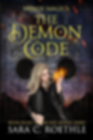 the demon code ebook final.jpg