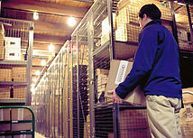 chicago-wine-storage-services_edited_edi
