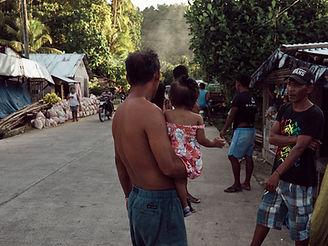 201910_Philippines_05_1462.jpg