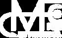 MFC Logo blue_edited.png