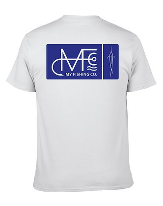 Exhibition Gear t-shirt