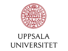 uppsala-universitet-logo.png