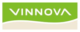 vinnovas-logotyp-i-farg-mellanupplost-1.