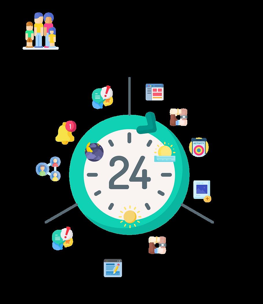 parent-clock.png