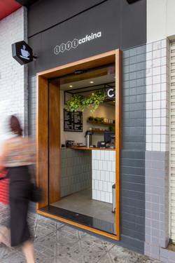 Leve Café-028-0477.jpg