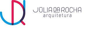 JR_-_Logo_colorido_horizontal_para_cabeÃ