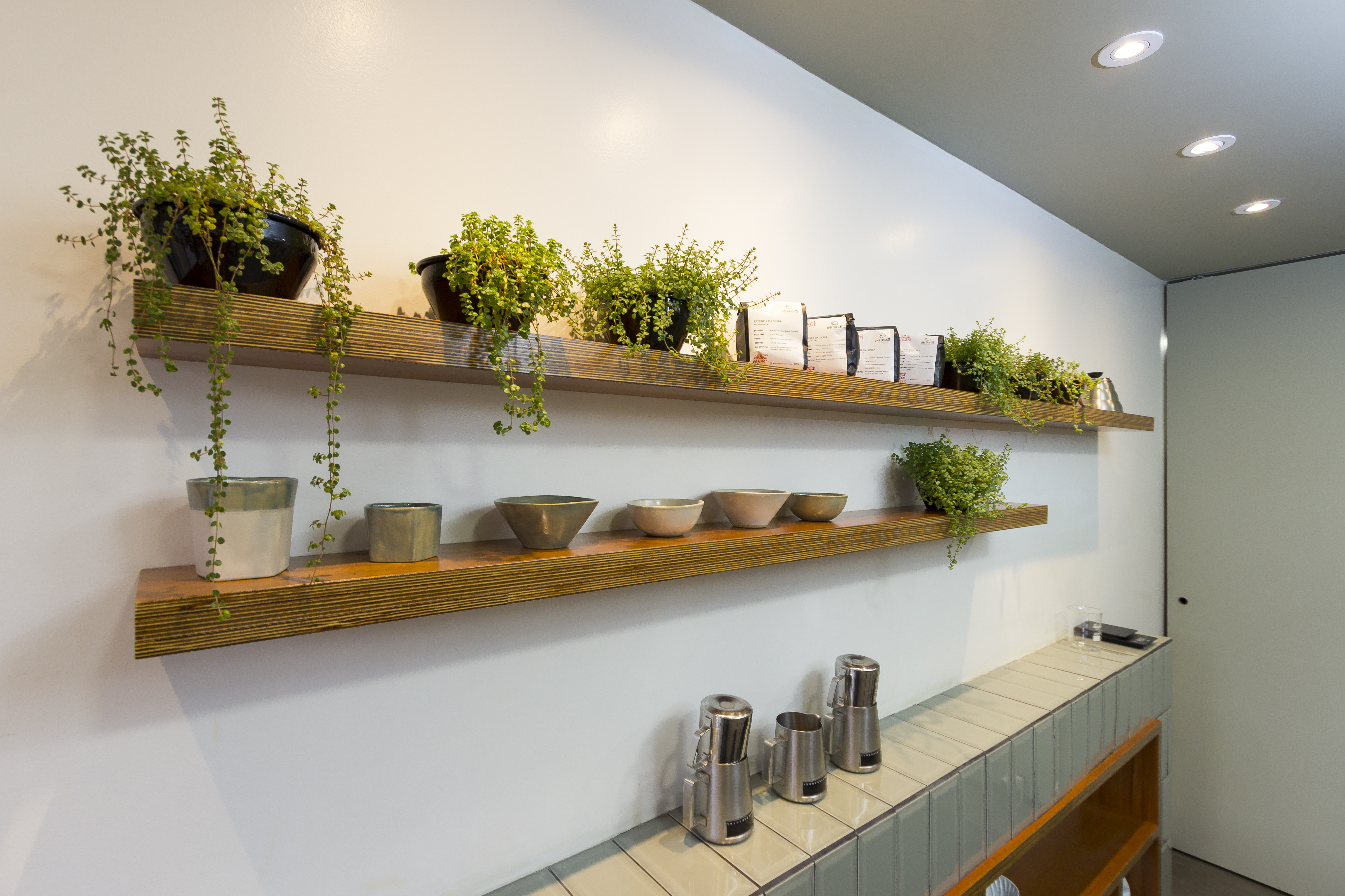 Leve Café-007-0412.jpg