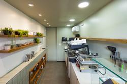 Leve Café-011-0414.jpg