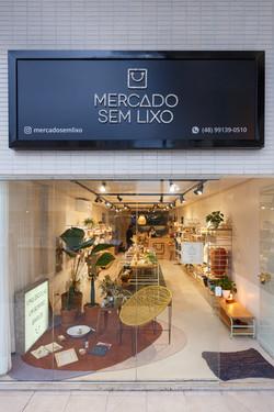Mercado Sem Lixo_019_0256 (1)