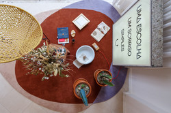 Mercado Sem Lixo_006_0064