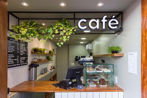 Leve Café-005-0400.jpg
