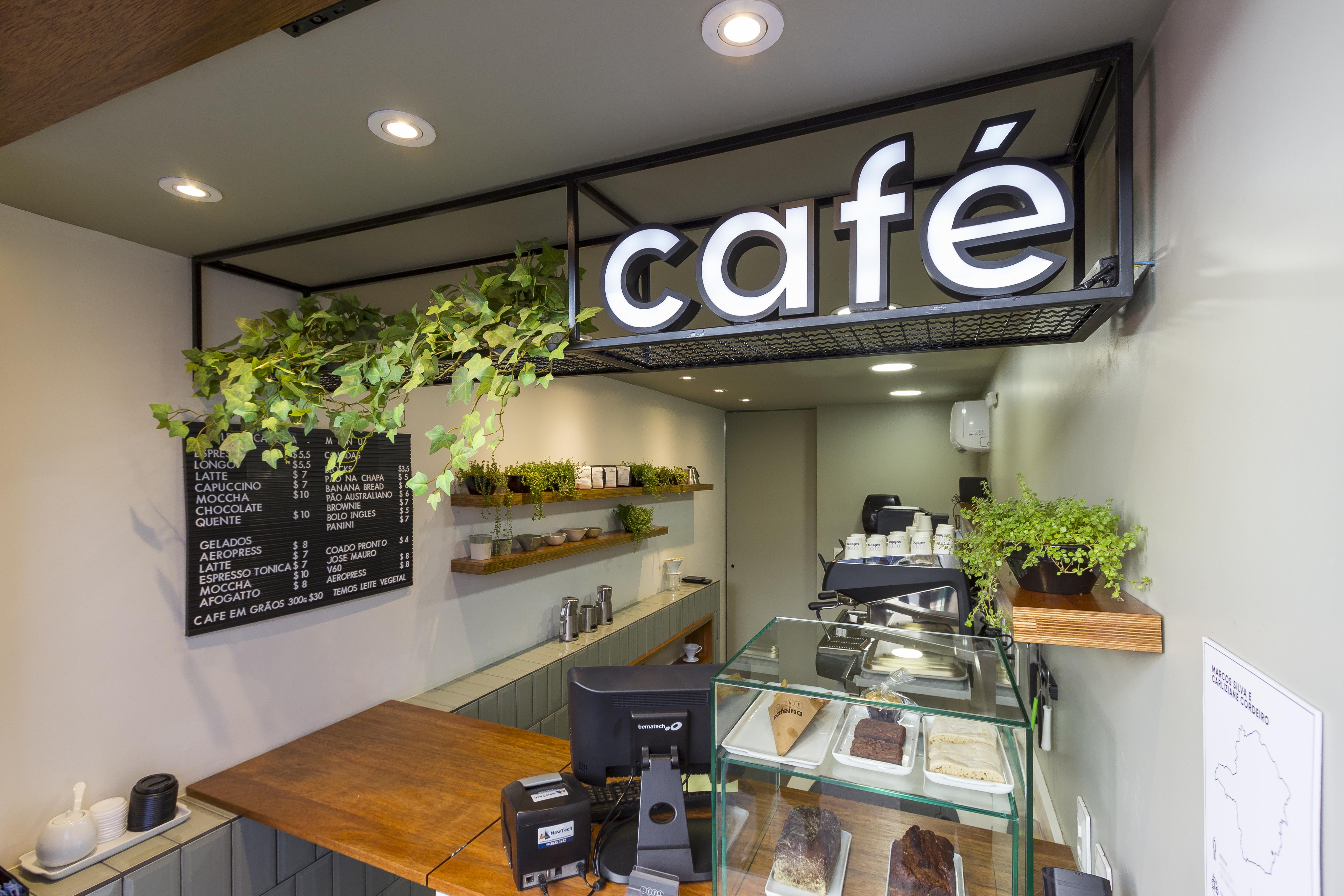 Leve Café-017-0420.jpg