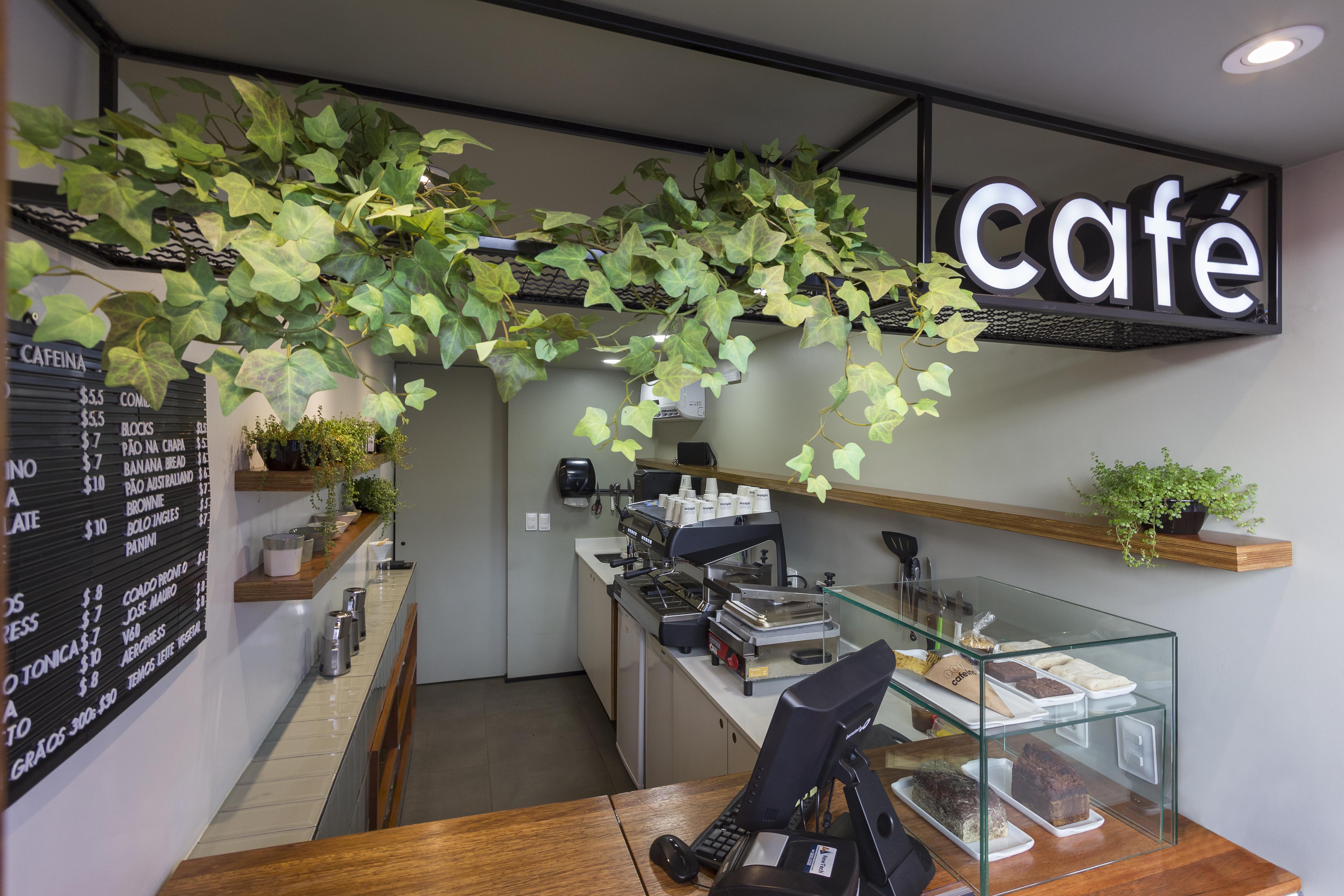 Leve Café-019-0423.jpg
