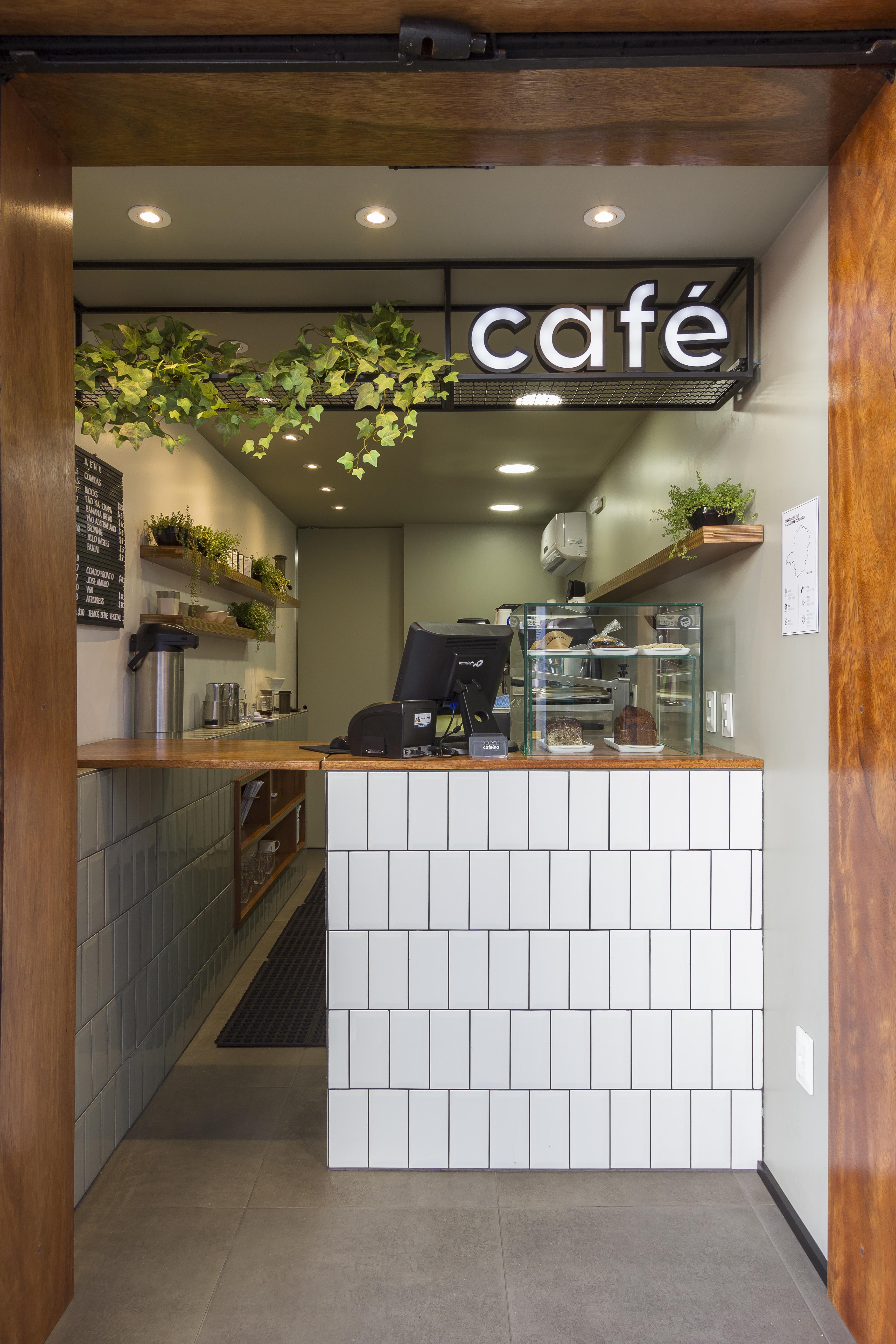 Leve Café-004-0398.jpg