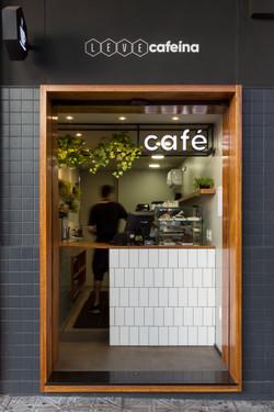 Leve Café-003-0385.jpg