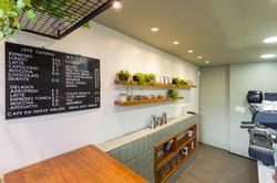 Leve Café-013-0418.jpg