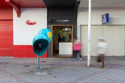 Leve Café-001-0389.jpg