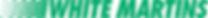 Logo_WM_Sem Praxair_1 linha_Verde.jpg
