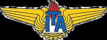 ITA_logo.png