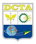 logo_DCTA (1).jpg