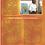Thumbnail: LETTRE OUVERTE AUX AFRICAINS, AU SUJET DE L'AFRIQUE