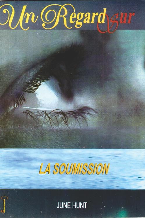 LA SOUMISSION