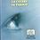 Thumbnail: LA COLERE LE PARDON