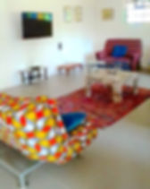 Self Catering Accommodation made easy in Port St Johns