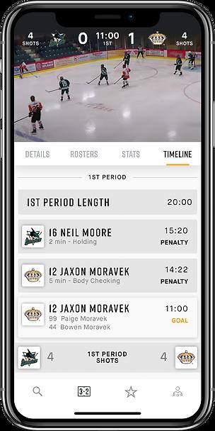 SN-Phone NHL Video.png