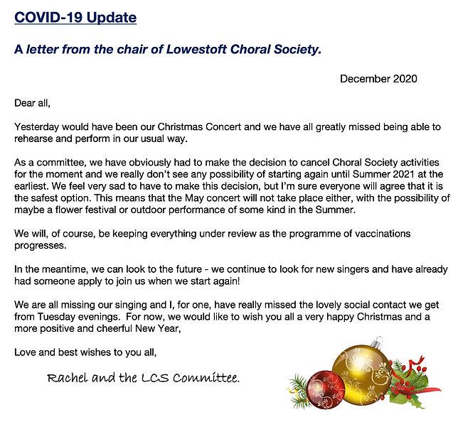 LCS COVID Update.jpg