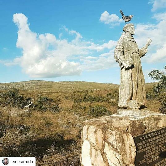 São Roque de Minas 🏞️☀️😍_.jpe