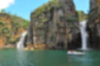 lancha-capitolio-canyon.jpg