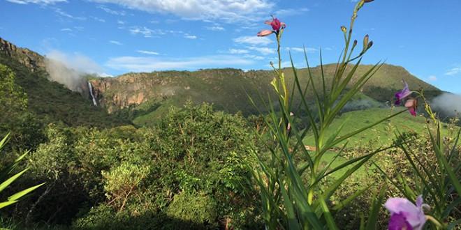 cachoeira-cerradao-660x330.jpg