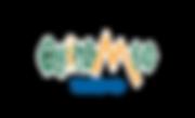 LogoFinalPNG2.png