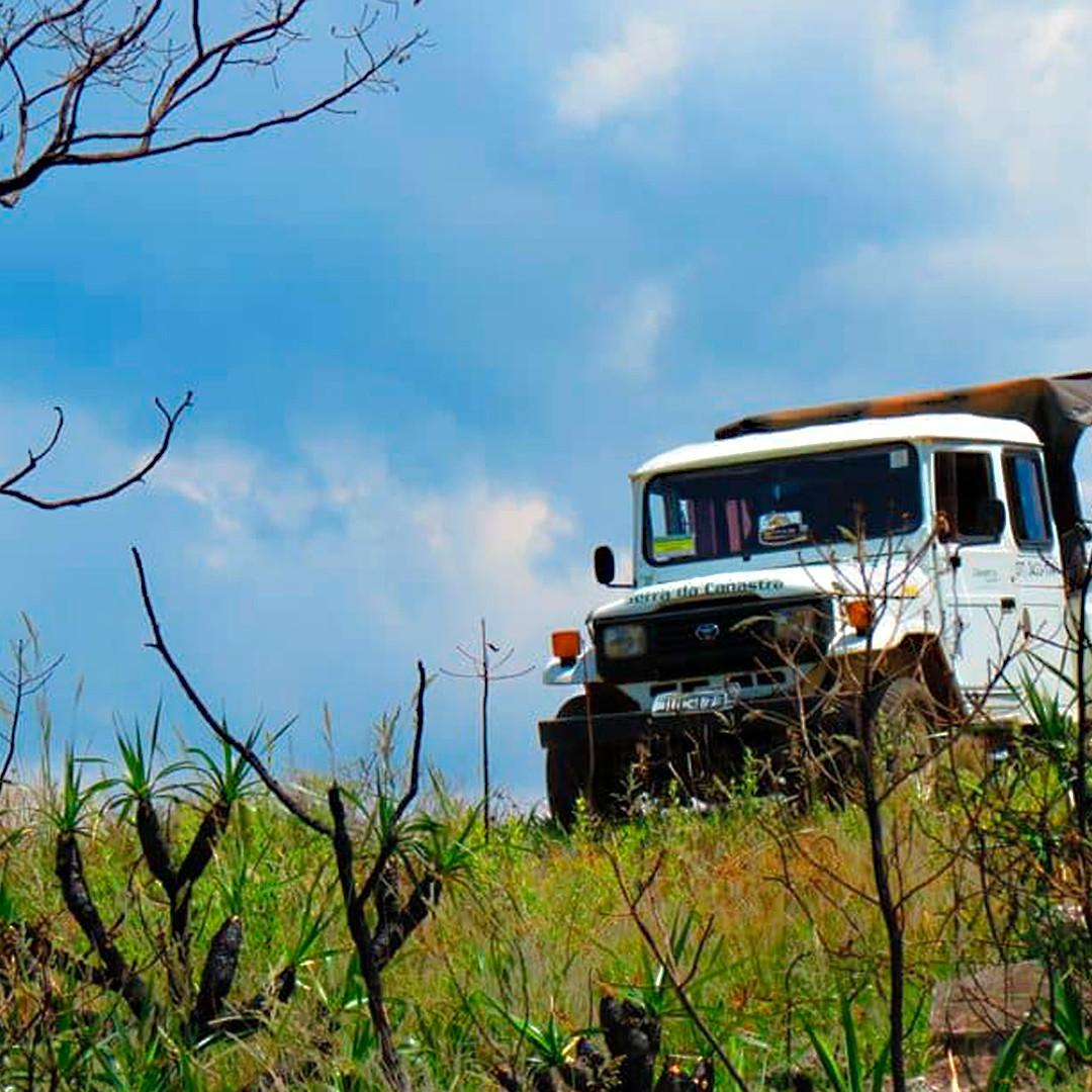 Expedições-na-Serra-da-Canastra.jpg