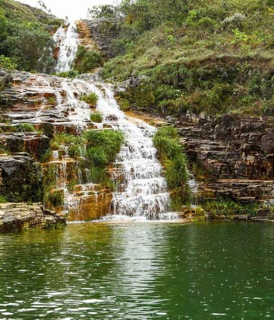 cachoeira-lagoa-azul.jpg