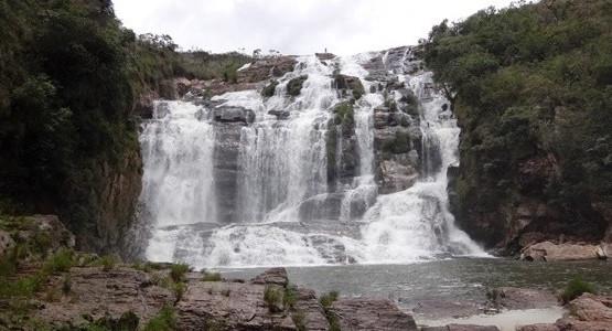 capa-cachoeira-quilombo-640x300.jpg