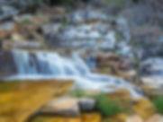 cachoeira-08.jpg
