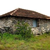 Sao-Roque-de-Minas-MG-Serra-da-Canastra-