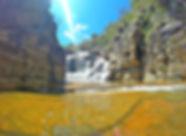 canyon-45 (1).jpg