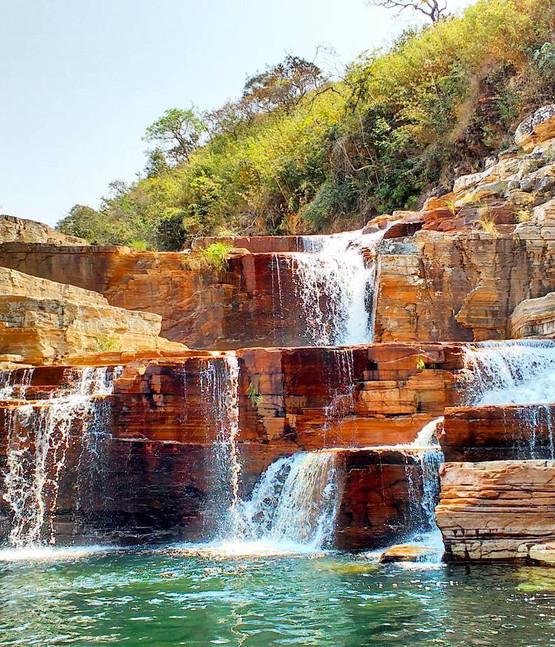 Cachoeira-Cascatinha.jpg