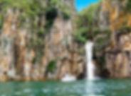 Lago-de-Furnas-um-mergulho-no-Mar-de-Min