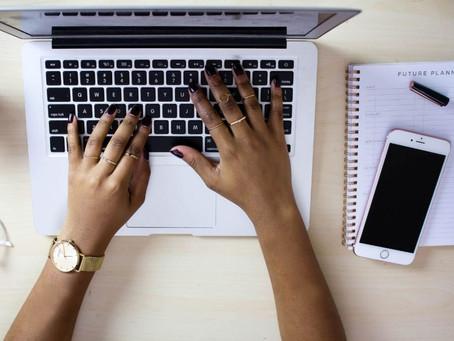 Plano de Saúde e home-office: Vale a pena manter a cobertura nacional?