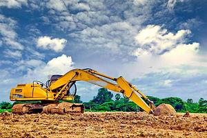 excavator-trees-sky.jpg