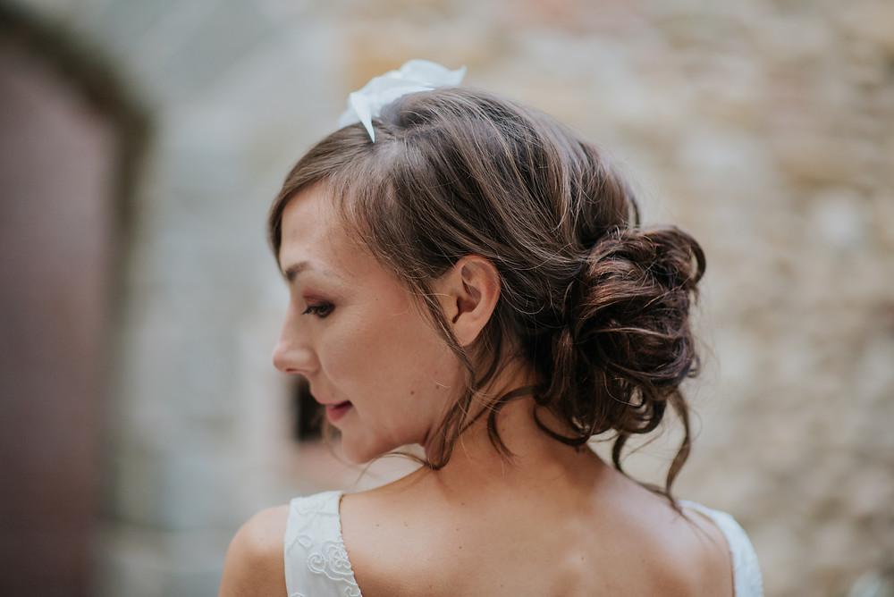 abiti da sposa on line Firenze