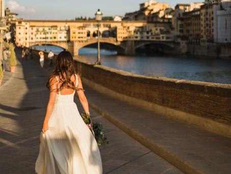 La sposa dei Gemelli